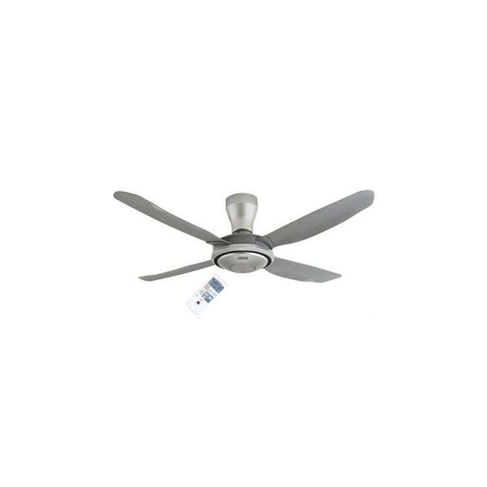 kdk ceiling fans photo - 3