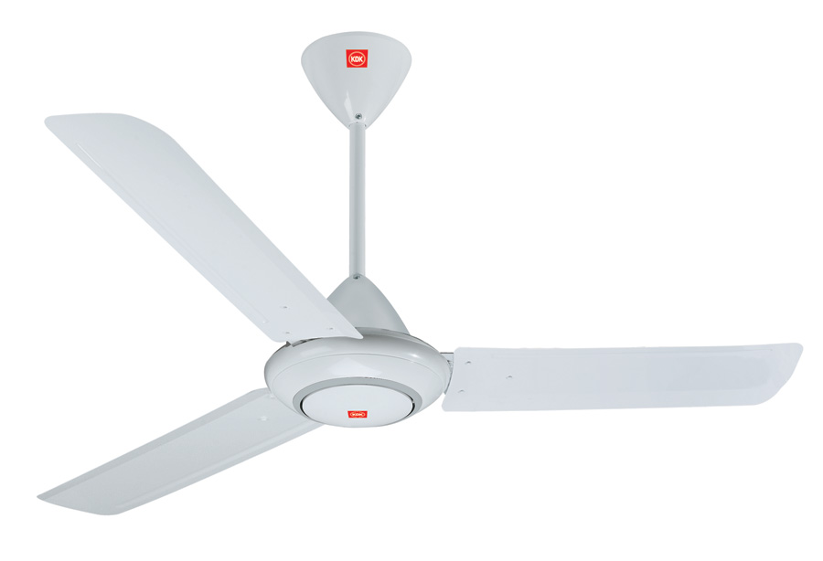 kdk ceiling fans photo - 4