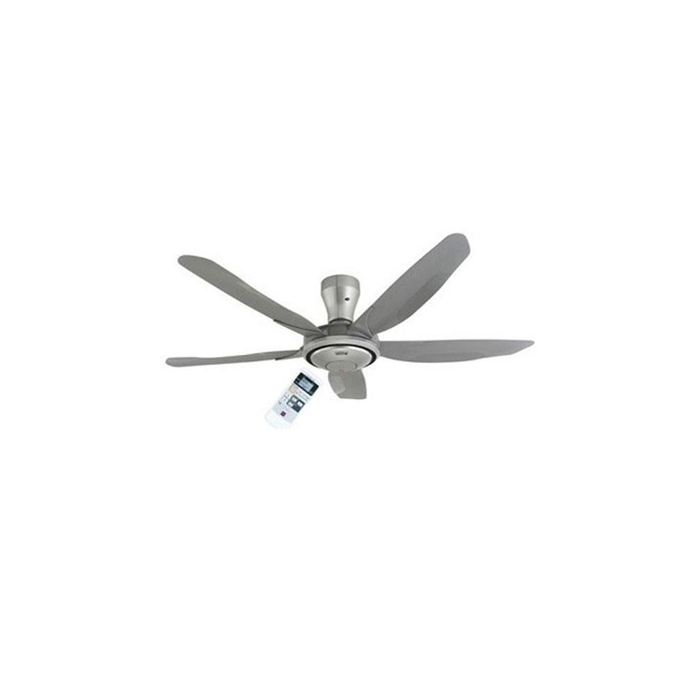 kdk ceiling fans photo - 5