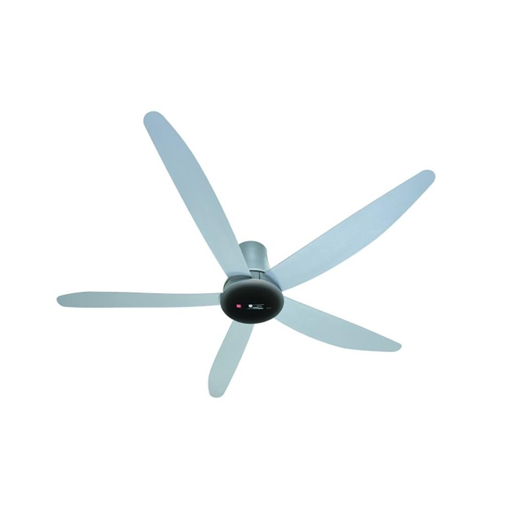 kdk ceiling fans photo - 6