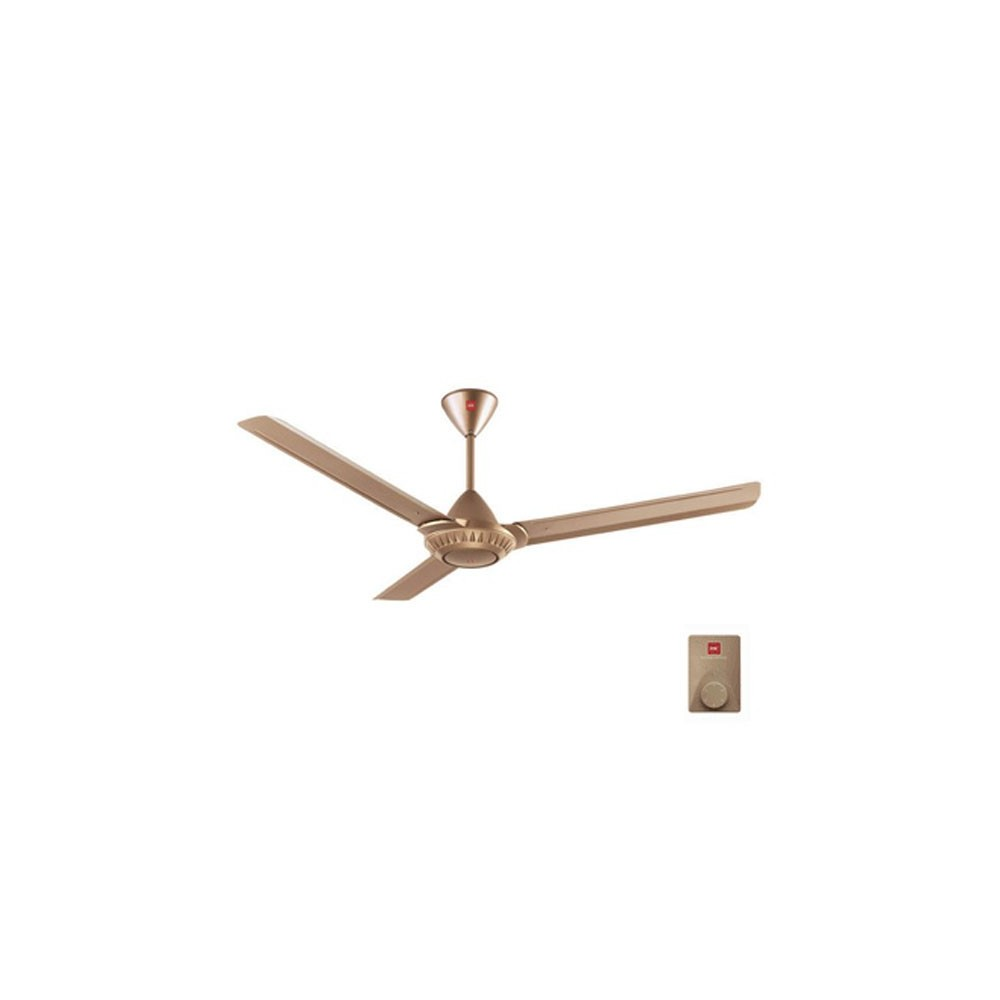 kdk ceiling fans photo - 7