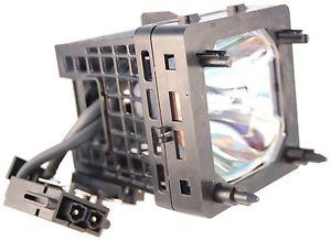 kds-60a2000 lamp photo - 5