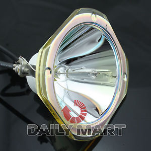 kds-60a2000 lamp photo - 7