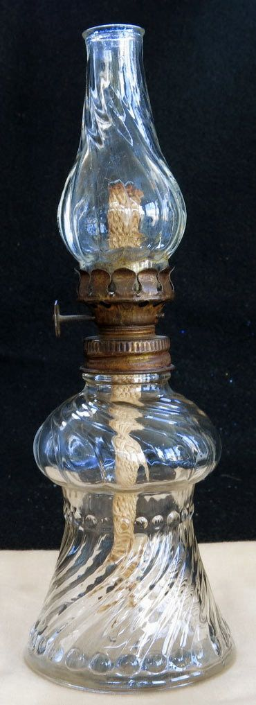 kerosene lamps photo - 8