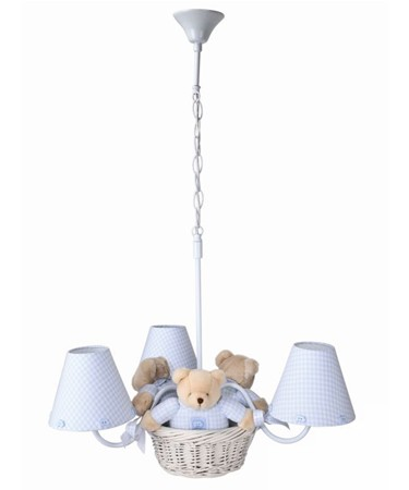 kids ceiling lights photo - 2