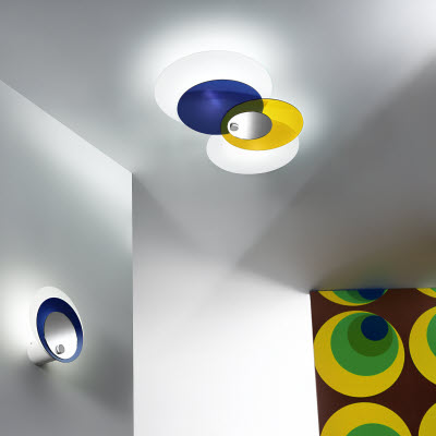 kids ceiling lights photo - 7