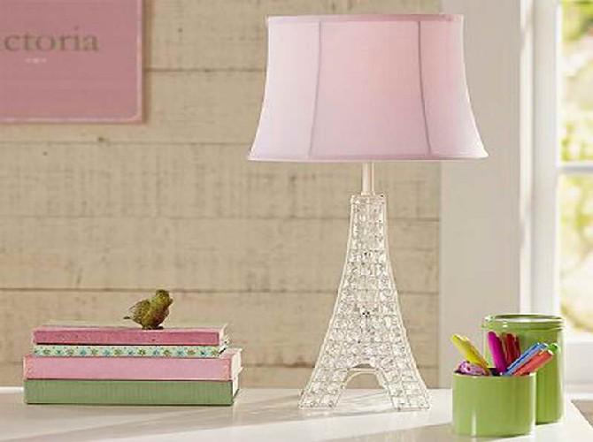Kids desk lamps | Warisan Lighting:kids desk lamps photo - 10,Lighting