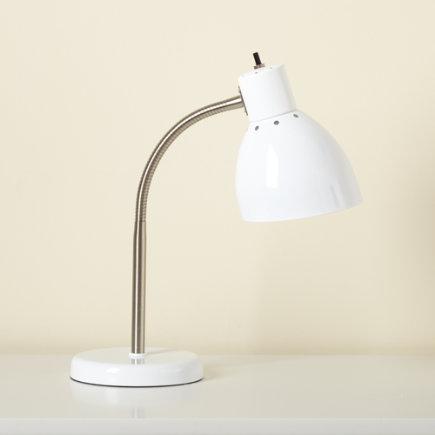 Kids desk lamps | Warisan Lighting:kids desk lamps photo - 7,Lighting