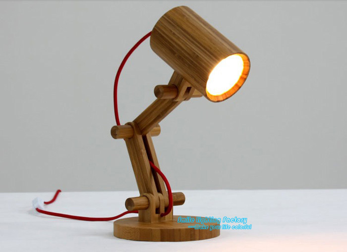 Kids desk lamps – Desk Lamps for Kids
