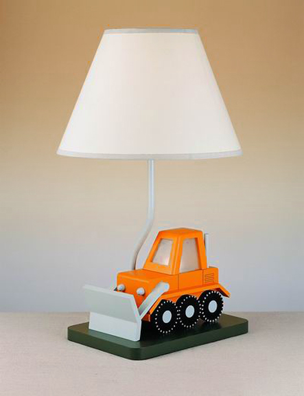 kids lamps photo - 4