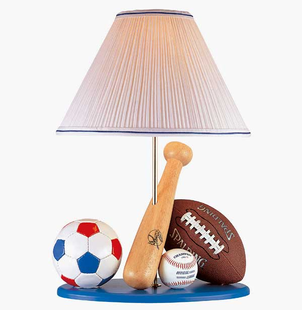 Top 10 Kids Lamps 2019 Warisan Lighting