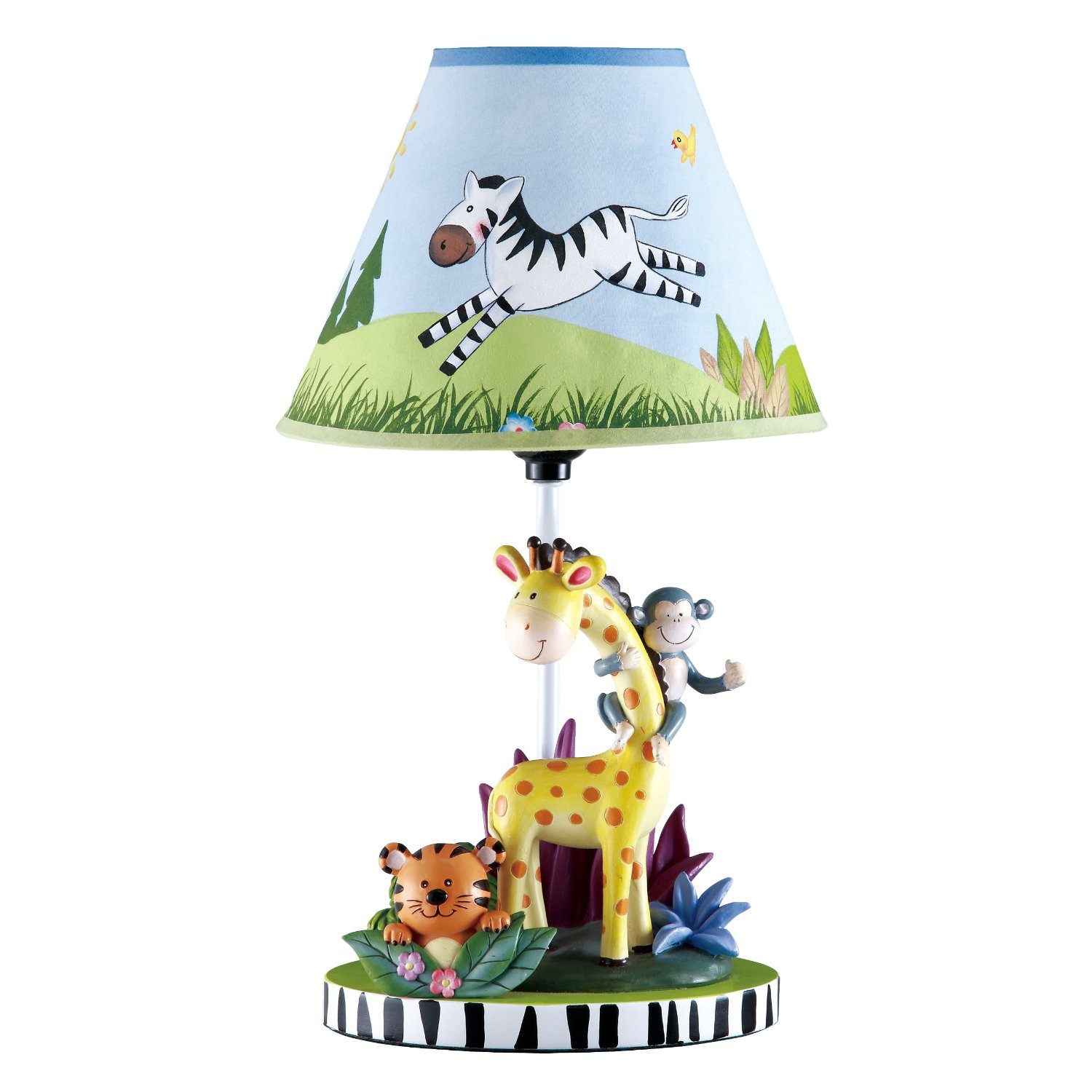 kids lamps photo - 7