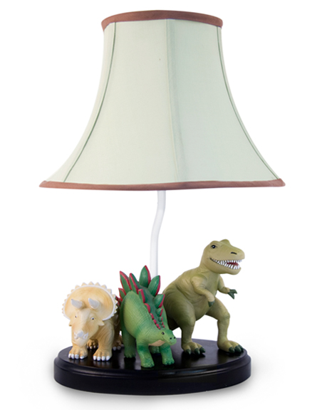 kids lamps photo - 8