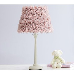 kids touch lamp photo - 8