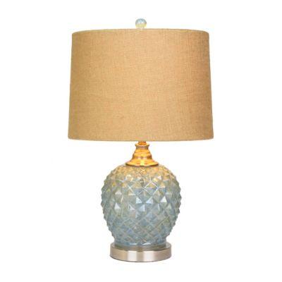 kirklands table lamps photo - 10