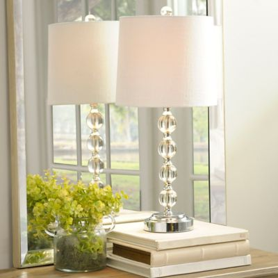 Kirklands Table Lamps Stunning Kirklands Table Lamps Warisan Lighting