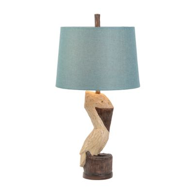 Kirklands table lamps warisan lighting kirklands table lamps photo 5 aloadofball Image collections