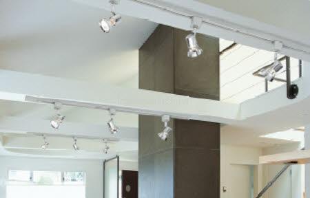 kitchen ceiling lights fluorescent photo 2. Interior Design Ideas. Home Design Ideas