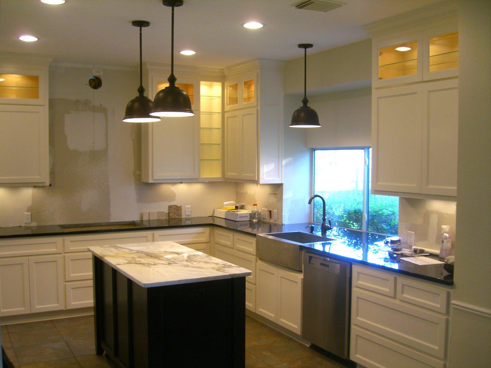 Kitchen Lights Ceiling Kitchen Lights Ceiling Ideas Warisan Lighting