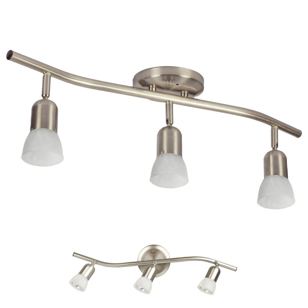 Wall Lights On Saturday Kitchen : 10 facts about Kitchen wall light fixtures Warisan Lighting