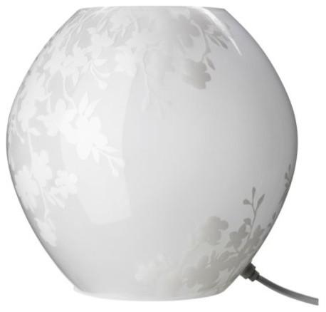 knubbig table lamp photo - 8
