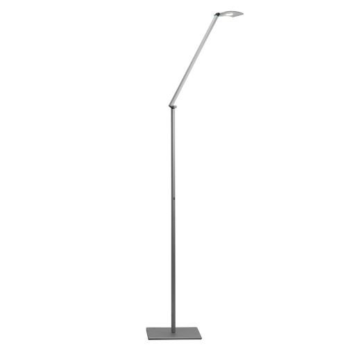 koncept lamp photo - 4