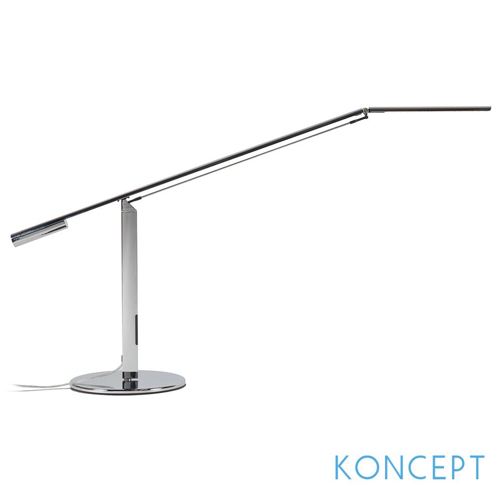 koncept lamp photo - 7