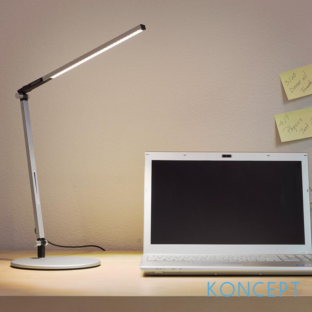 koncept lamp photo - 8