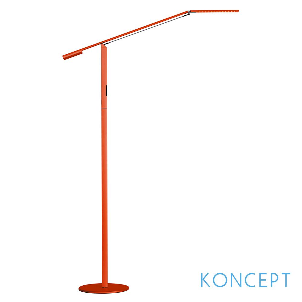 koncept lamp photo - 9