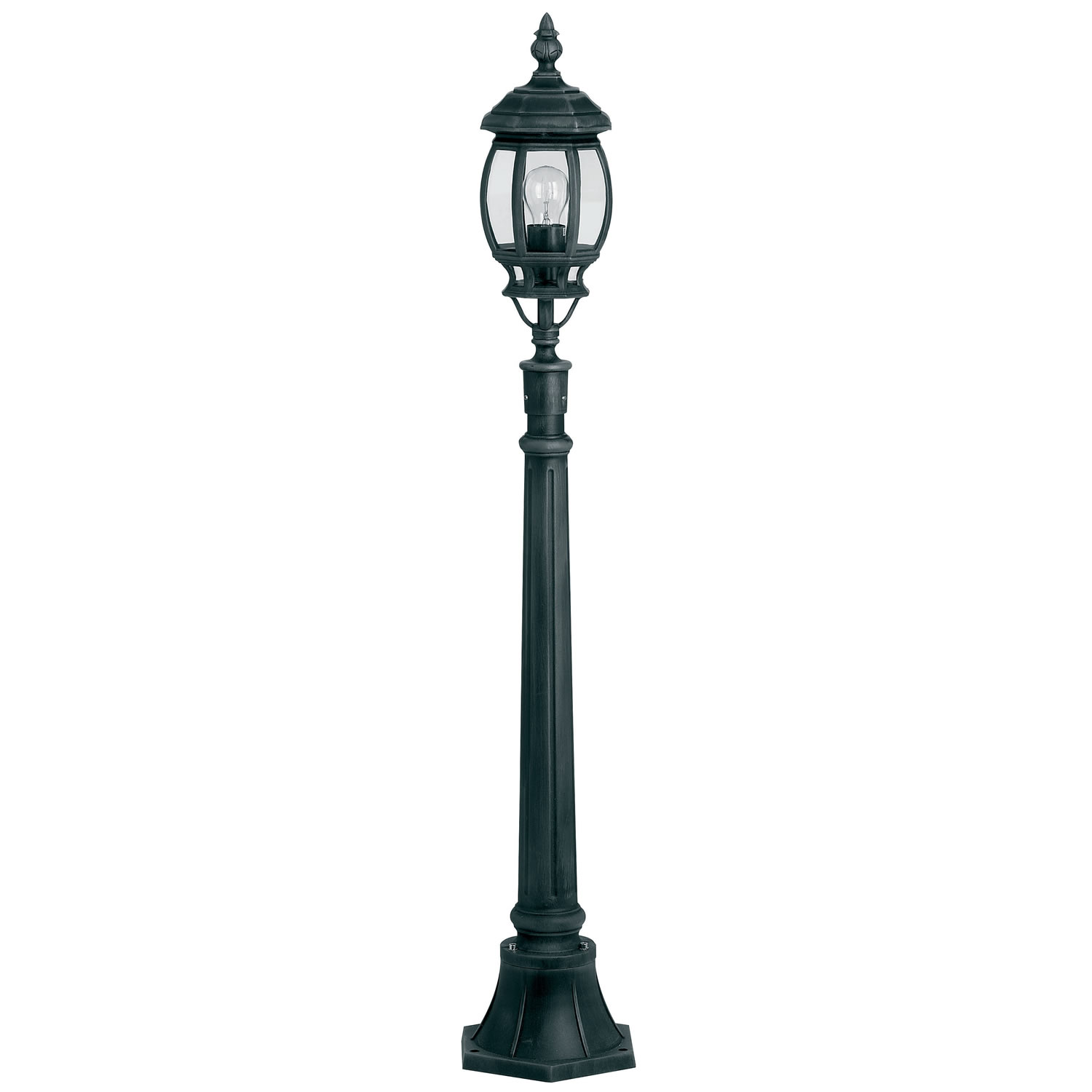 lamp posts outdoor lighting photo - 6