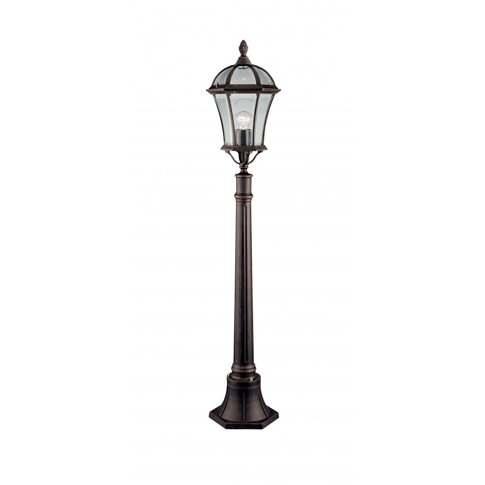 lamp posts outdoor lighting photo - 8