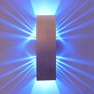 lamp shades wall lights photo - 1