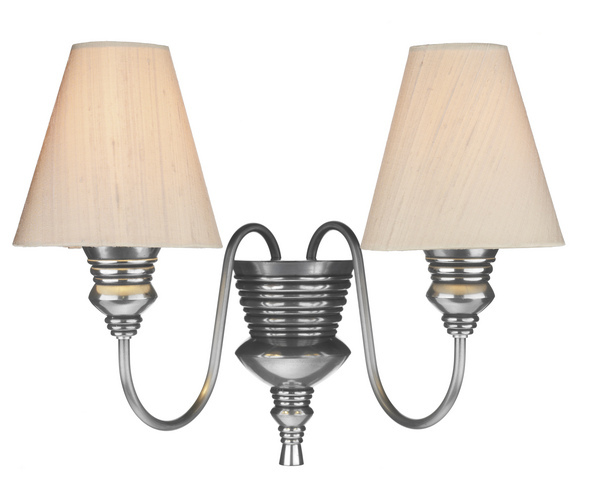 Lampshades For Wall Lights : Lamp shades wall lights - your great choice for the ambience Warisan Lighting