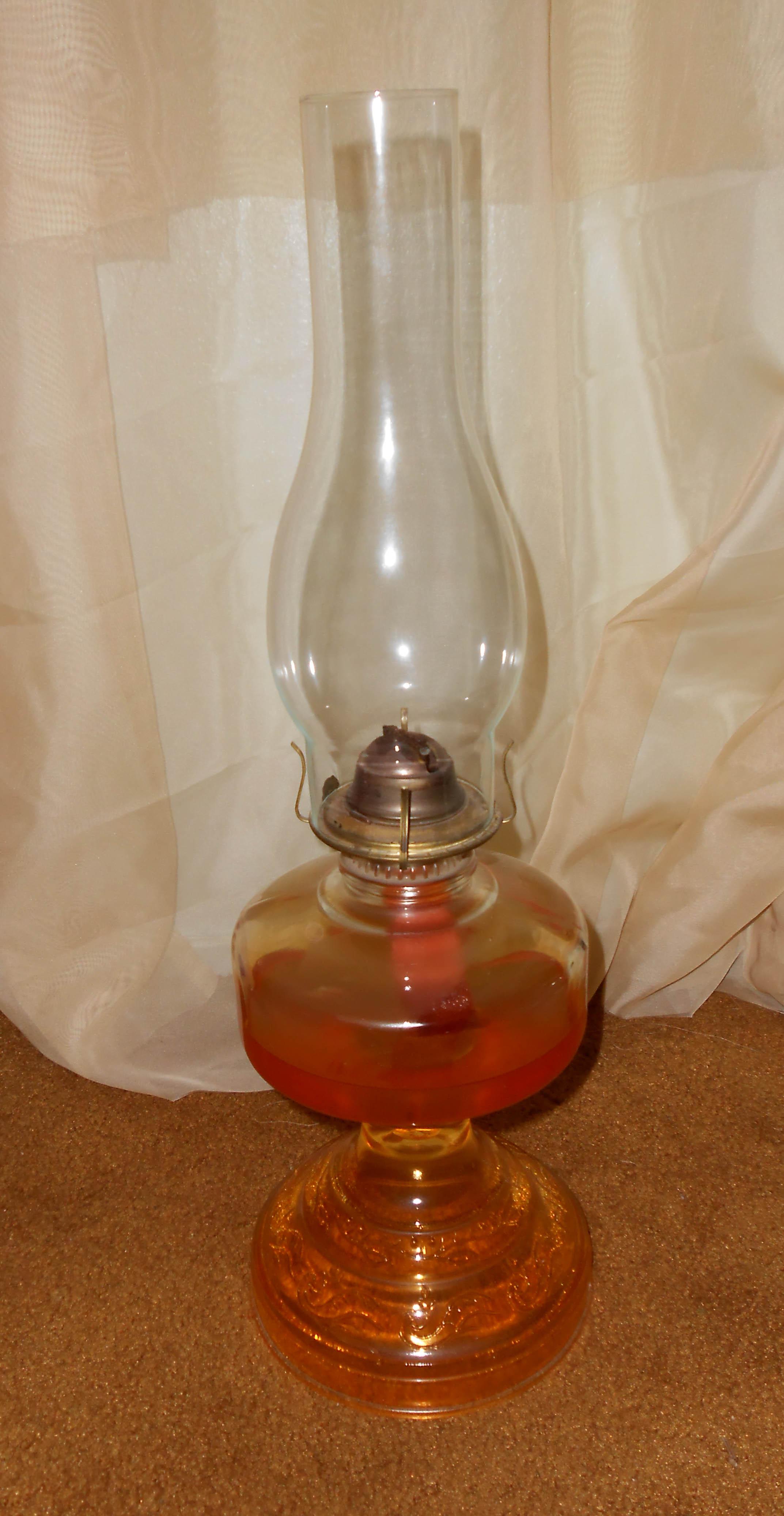 lantern lamps photo - 10