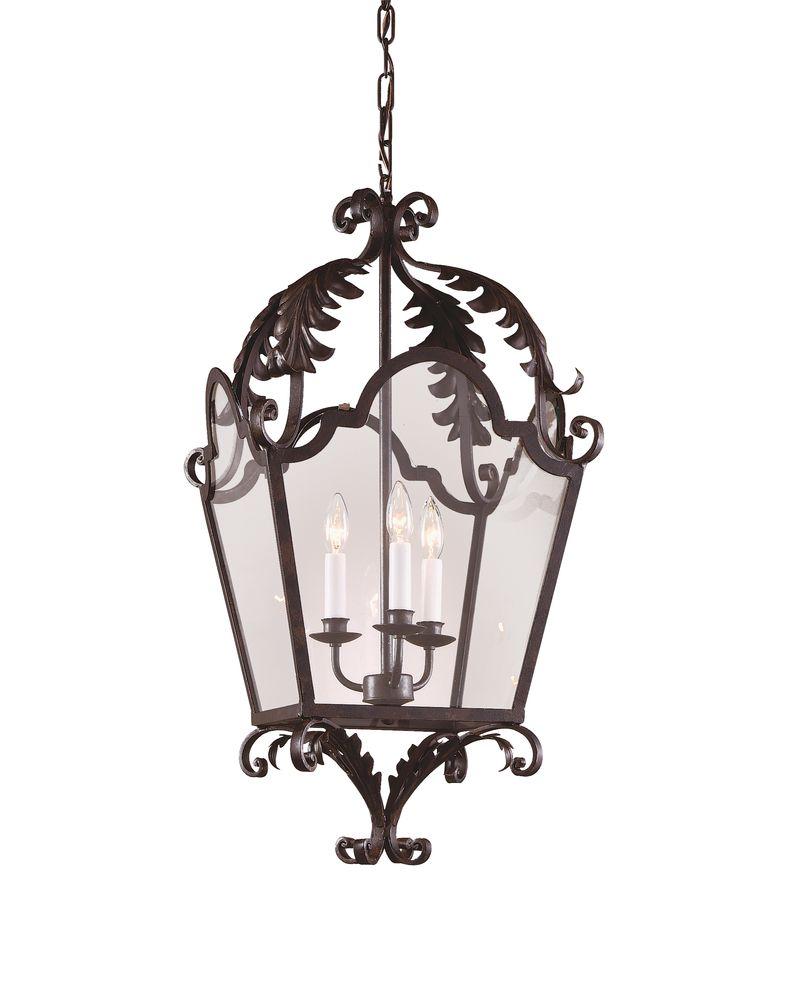 lantern lamps photo - 7