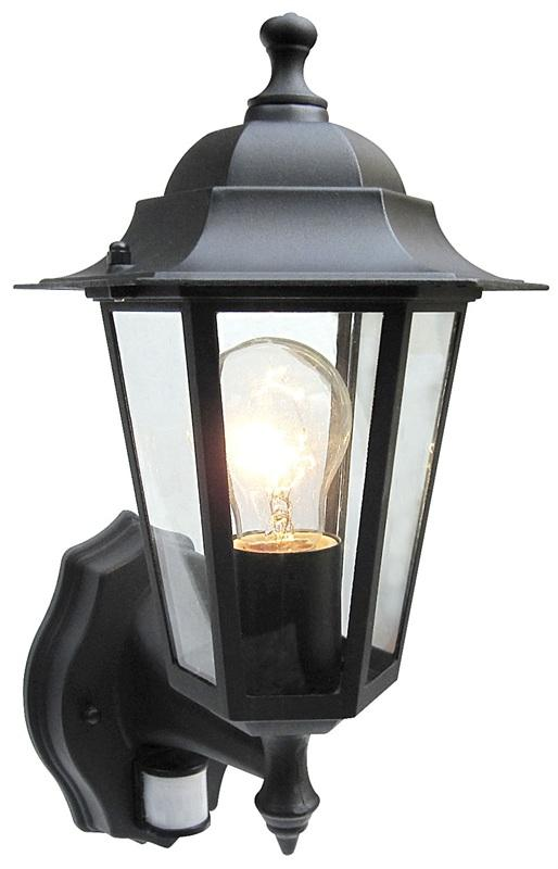 lantern outdoor lights photo - 9