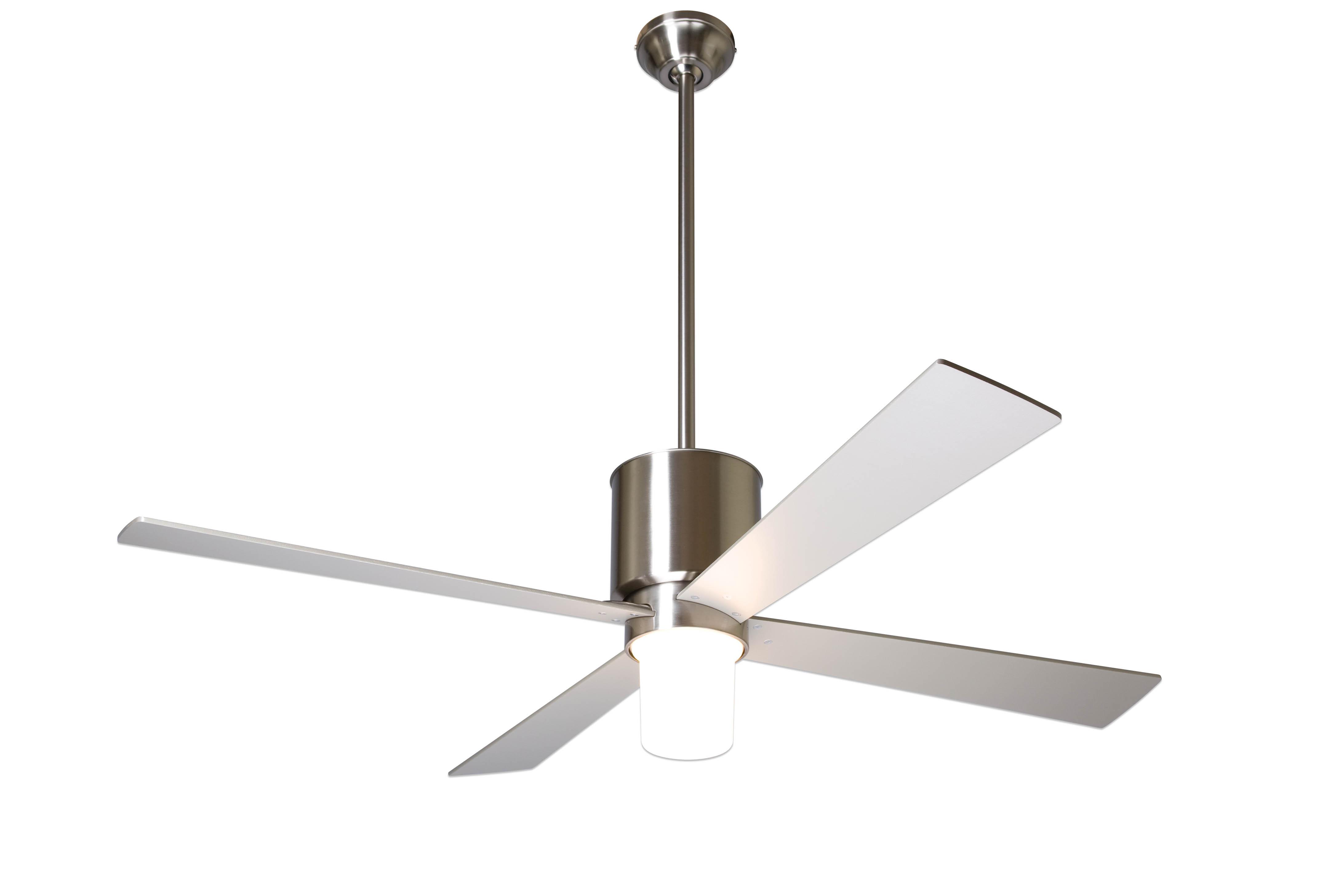 lapa ceiling fan photo - 1