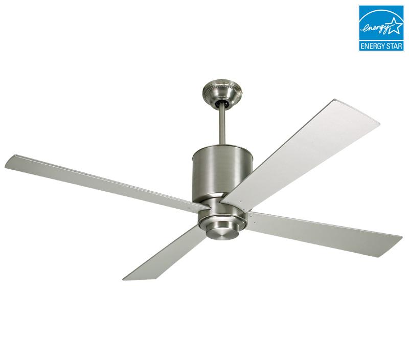 lapa ceiling fan photo - 10