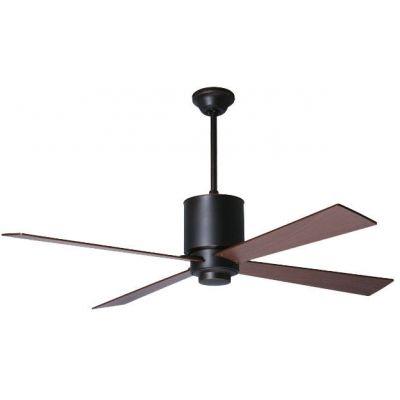 lapa ceiling fan photo - 2