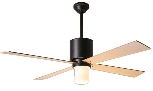 lapa ceiling fan photo - 3