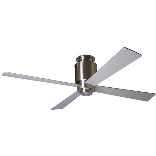 lapa ceiling fan photo - 4