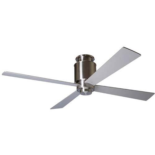 lapa ceiling fan photo - 4