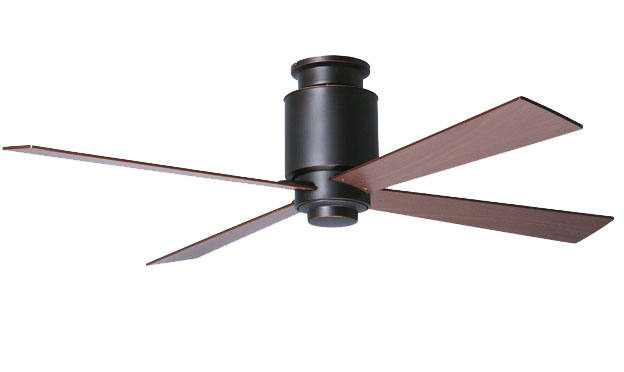lapa ceiling fan photo - 6