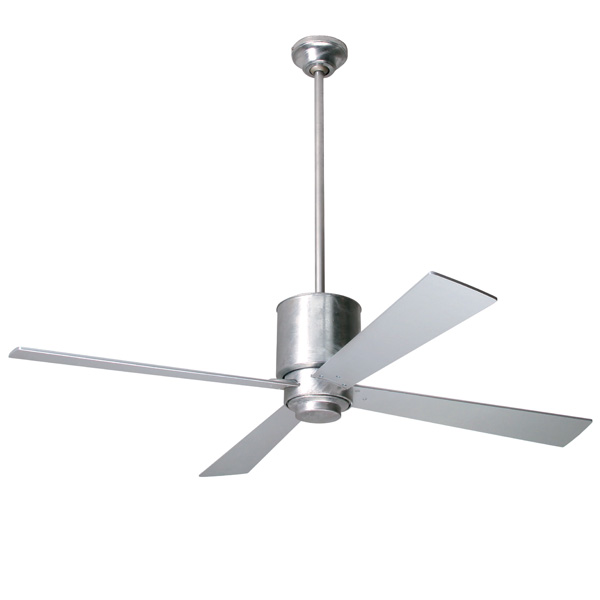 lapa ceiling fan photo - 7