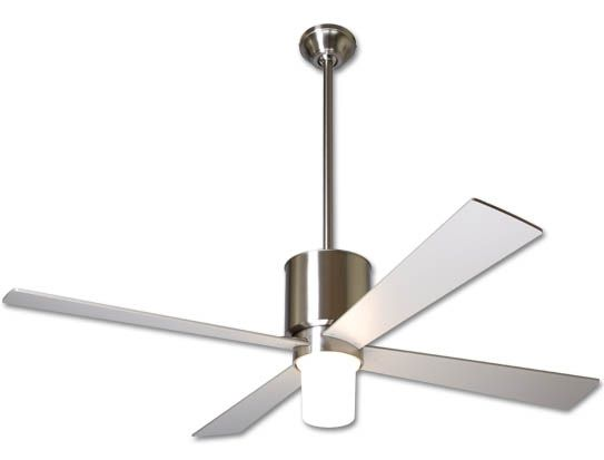 lapa ceiling fan photo - 8