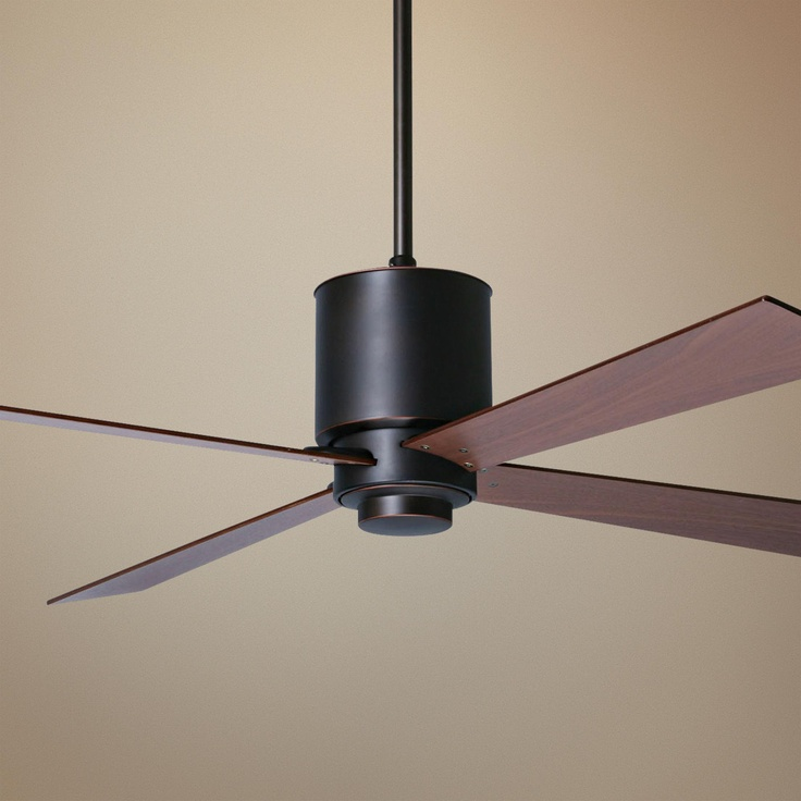Lapa ceiling fan 10 ways to get enough fresh and breezy air lapa ceiling fan photo 9 mozeypictures Gallery