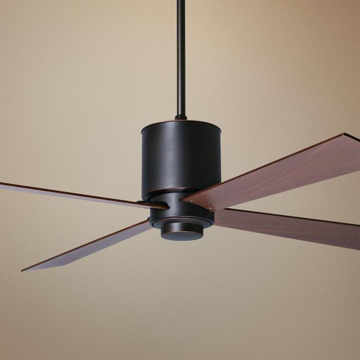 lapa ceiling fan photo - 9