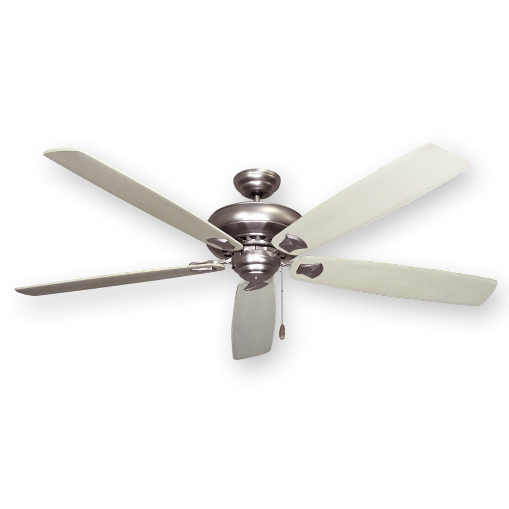 large blade ceiling fans photo - 1
