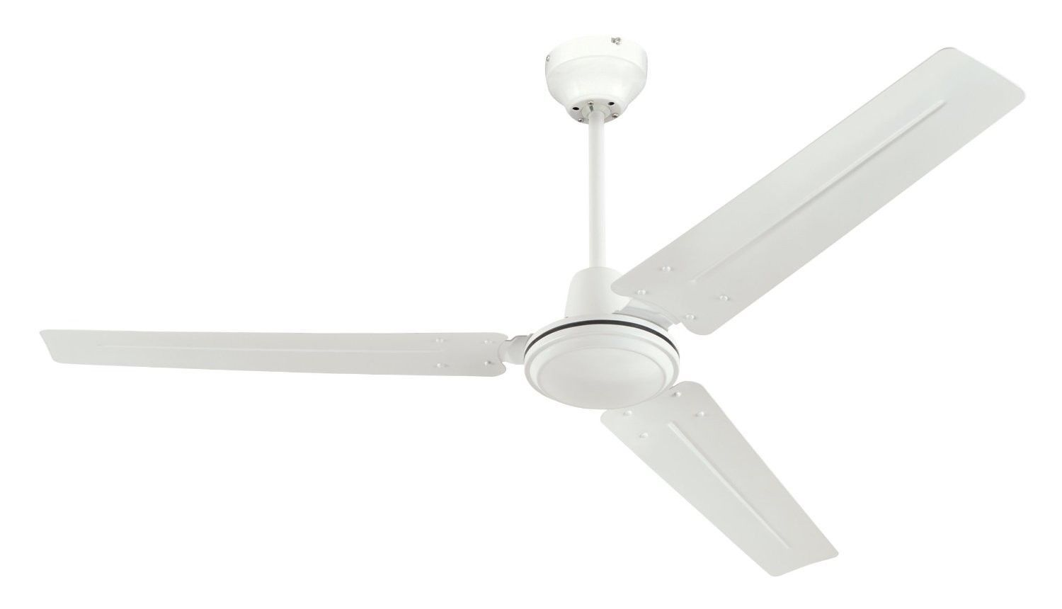 Top 10 Large Blade Ceiling Fans 2019 Warisan Lighting