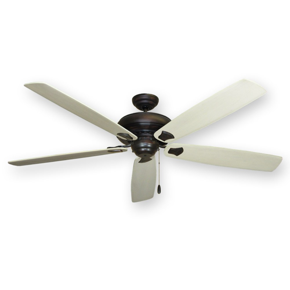large blade ceiling fans photo - 2